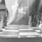 chessshirt