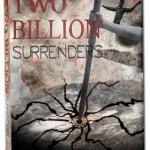 twobillionsurrenders