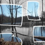 waterphotos
