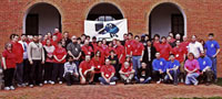 SoMD Give Camp Group Picture.