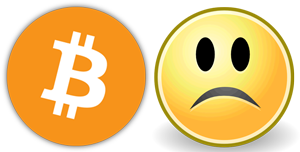 Do factions exist in BTC